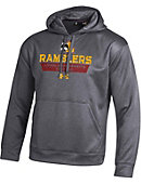Loyola University Chicago Hooded Fleece Sweatshirt