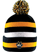 Wayne State College Wildcats Knit Hat