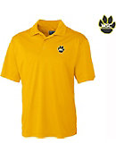 Wayne State College Wildcats Polo