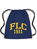 Fort Lewis College Equipment Bag Nylon Bag