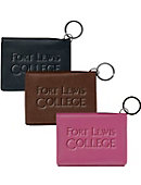 Fort Lewis College ID Holder