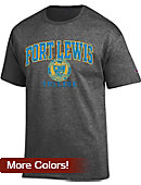 Fort Lewis College T-Shirt