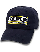 Fort Lewis College Cap