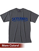 Fort Lewis College Skyhawks T-Shirt
