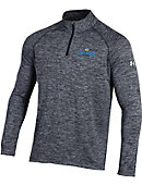 Fort Lewis College Skyhawks 1/4 Zip NuTech Fleece