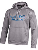 Under Armour Fort Lewis College Hooded Fleece Sweatshirt