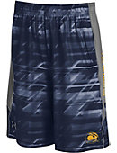 Under Armour Fort Lewis College Skyhawks Shorts