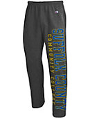 SUNY Suffolk County Community College - Grant Open Bottom Sweatpants