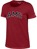 Anna Maria College Women's T-Shirt