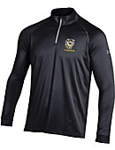 Fort Hays State University Tigers 1/4 Zip NuTech Fleece