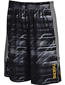 Fort Hays State University Tigers Shorts