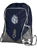Under Armour Queens University of Charlotte Royals Sackpack
