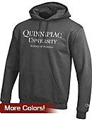 University of Scranton or Quinnipiac University?