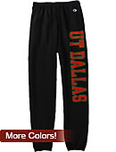 The University of Texas at Dallas Sweatpants