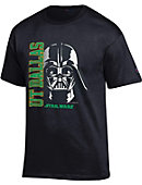 The University of Texas at Dallas Star Wars T-Shirt