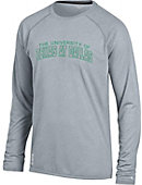 The University of Texas at Dallas Vapor Performance Long Sleeve T-Shirt