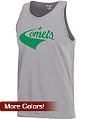 The University of Texas at Dallas Tank Top