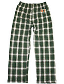 The University of Texas at Dallas Flannel Pants