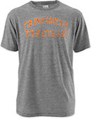 The University of Texas at Dallas Victory Falls T-Shirt
