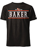 Baker University All American T-Shirt