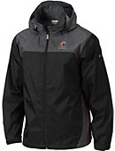 Baker University Glennaker Jacket