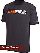 Baker University Wildcats T-Shirt