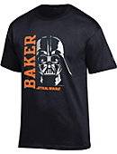 Baker University Star Wars T-Shirt