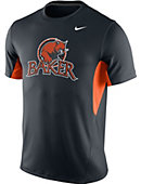 Nike Baker University Vapor T-Shirt
