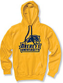 Averett University Cougars Hooded Sweatshirt