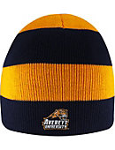 Averett University Cougars Beanie