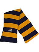 Averett University Cougars Rugby Scarf