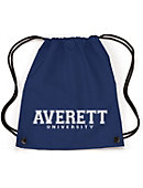 Averett University Equipment Carryall Bag