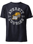 Averett University Short Sleeve T-Shirt