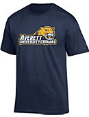 Averett University Cougars T-Shirt