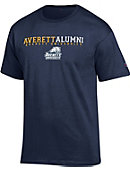 Averett University Alumni T-Shirt