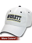 Averett University Cap