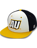Averett University Fit on Field Baseball Hat