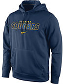 Nike Averett University Cougars Hooded Sweatshirt