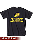 Averett University T-Shirt