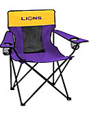 University of North Alabama Elite Chair