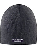 Westminster College Beanie