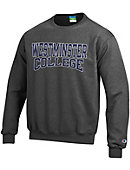 Westminster College Crewneck Sweatshirt
