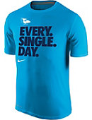 Nike Westminster College Blue Jays Dri-Fit T-Shirt