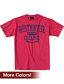 Westminster College T-Shirt