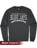Westminster College Long Sleeve T-Shirt