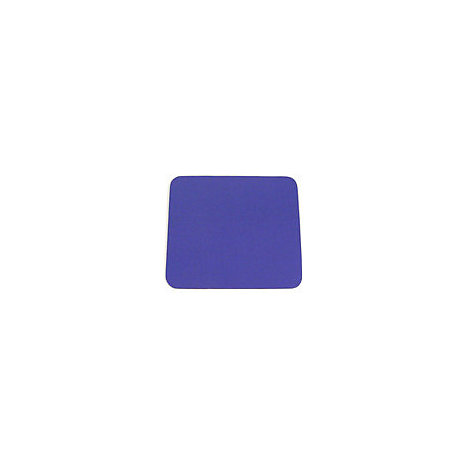 Product: MOUSE PAD BELKIN BLUE