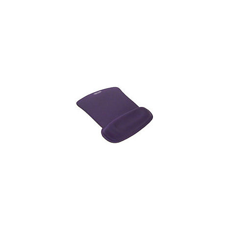 Product: BELKIN WAVEREST GEL MSE PAD BL