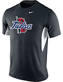 University of Tulsa Vapor T-Shirt 3XL