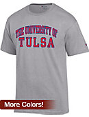 University of Tulsa T-Shirt
