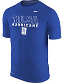 University of Tulsa Dri-Fit Legend T-Shirt